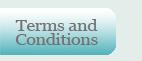 Termas&Conditions